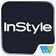 INSTYLE MEXICO Download for PC Windows 10/8/7