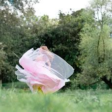 Wedding photographer Anna Zakharchenko (fotoiva). Photo of 12.06.2016