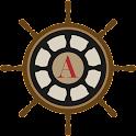 ThinkBIT Admiral icon