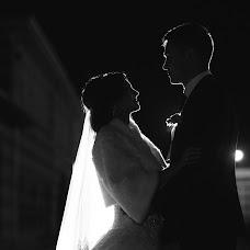 Wedding photographer Alya Plesovskikh (GreenTEA). Photo of 30.01.2015