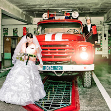 Wedding photographer Timur Belokon (zizifus). Photo of 30.07.2015