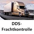 DDS Frachtkontrolle