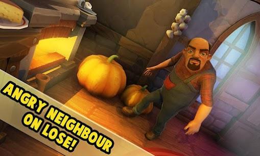 Scary Neighbor 3D 9