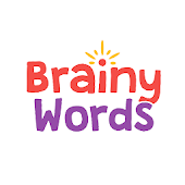 Brainy Words