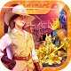 Treasure Hunt Hidden Objects Adventure Game Apk