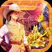 Treasure Hunt Hidden Objects Adventure Game icon