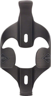 Whisky Parts Co. C3 Carbon Water Bottle Cage alternate image 0