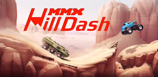 Positive Reviews: MMX Hill Dash - by Hutch Games - Racing