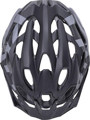 Kali Protectives Maraka Helmet alternate image 1