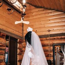 Wedding photographer Alena Korchagina (fotoceh1). Photo of 25.03.2018