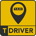 TDRIVER Conductor icon