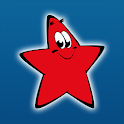 TV Movie - TV Programm icon