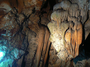 Photo: 8.Chiang Mai, Cave