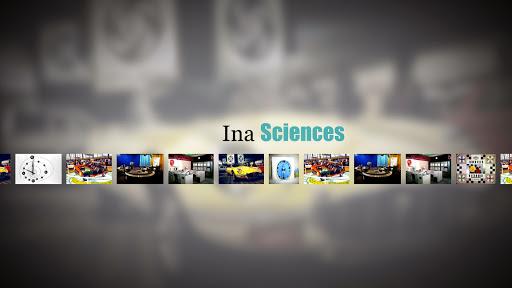 Ina Sciences