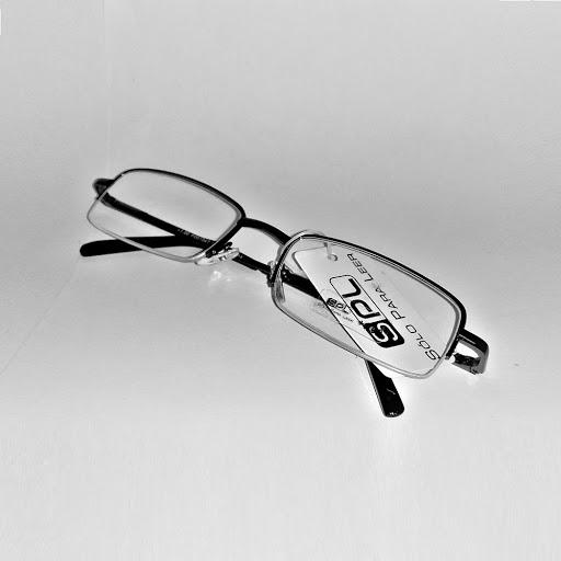 lentes de lectura spl semiaire +1.0