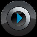 Easy Video Marketing icon