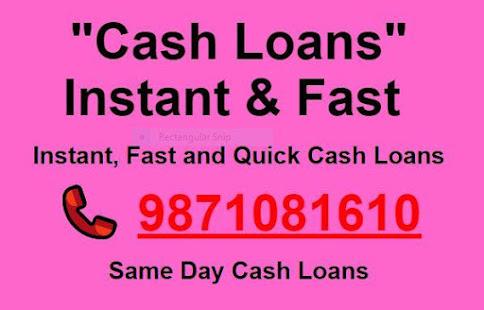 Money 4 u loans photo 7