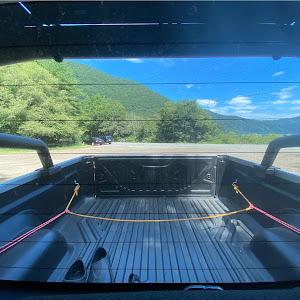 ハイラックス 4WD ピックアップのカスタム事例画像 ダイテルさんの2020年08月25日19:47の投稿