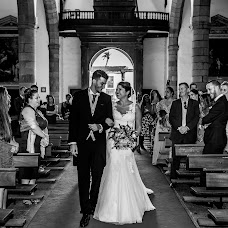 Wedding photographer Miguel angel Padrón martín (Miguelapm). Photo of 26.12.2018