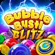 Bubble Bust! Blitz (game)