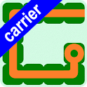 Carrier Snake icon