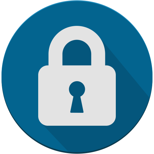 Password Manager - Apps on Google Play