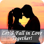 Love Era - Love Quotes ,Images Icon