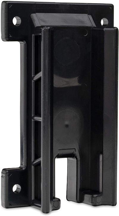 Vulcan QuickDraw – Best Magnet holster for pistol