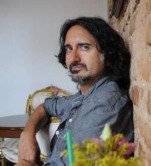 Fernando Ángel Moreno