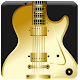 Virtual Real Electric Guitar for PC-Windows 7,8,10 and Mac