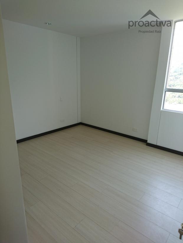 apartamento en arriendo la estrella 497-5813