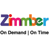 Zimmber- Trusted Home Services
