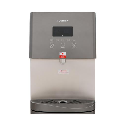 Máy-lọc-nước-nóng-lạnh-Toshiba-RWF-W1830UVBV(T)-5.jpg