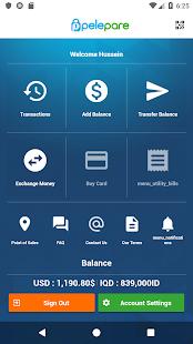 Download Pelepare For PC Windows and Mac apk screenshot 3