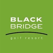 Black Bridge Golf Resort