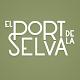Download Ajuntament del Port de la Selva For PC Windows and Mac
