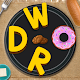 Word cookies - Word Search : Word Connect (game)