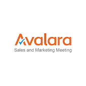 Avalara Events
