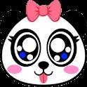 Kawaii Wallpapers Cute HD icon