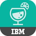 IBM Chef Watson Twist icon