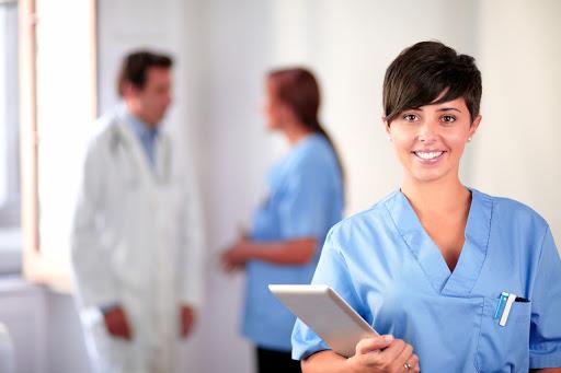 devenir secrétaire médicale Marseille