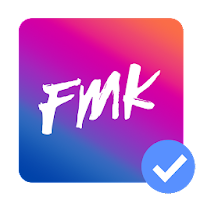 F* Marry Kill: New Dating App - Vote, Chat & Date
