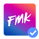 F* Marry Kill: New Dating App - Vote, Chat & Date Download on Windows