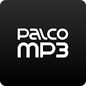Palco MP3 Manager icon