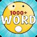 Dumb words 1000 + . icon