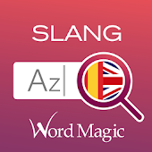 English Spanish Slang Dictionary