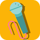 Maker Karaoke Songs Smule Sing King Tracks Record