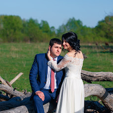Wedding photographer Evgeniy Bryukhovich (geniyfoto). Photo of 10.09.2017