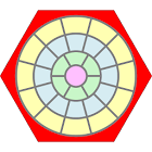 AVID Assistant icon