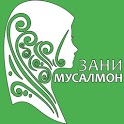 Зани Мусалмон icon